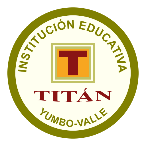 Calendario Escolar | Institución Educativa Titán